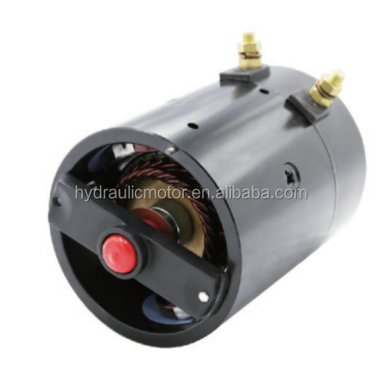 Low noise 12v dc electric motor 1600w 56363 buy for Low noise dc motor
