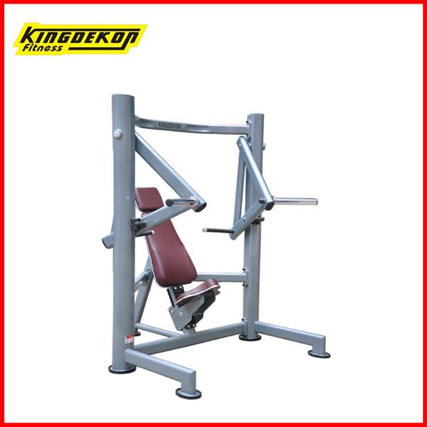 exercise equipment dip machine