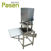 /product-detail/soft-cheese-cutting-slicing-machine-for-sale-60744655806.html