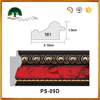 manufacturers new design mouldings ceiling decoration interior PS cornice moulding