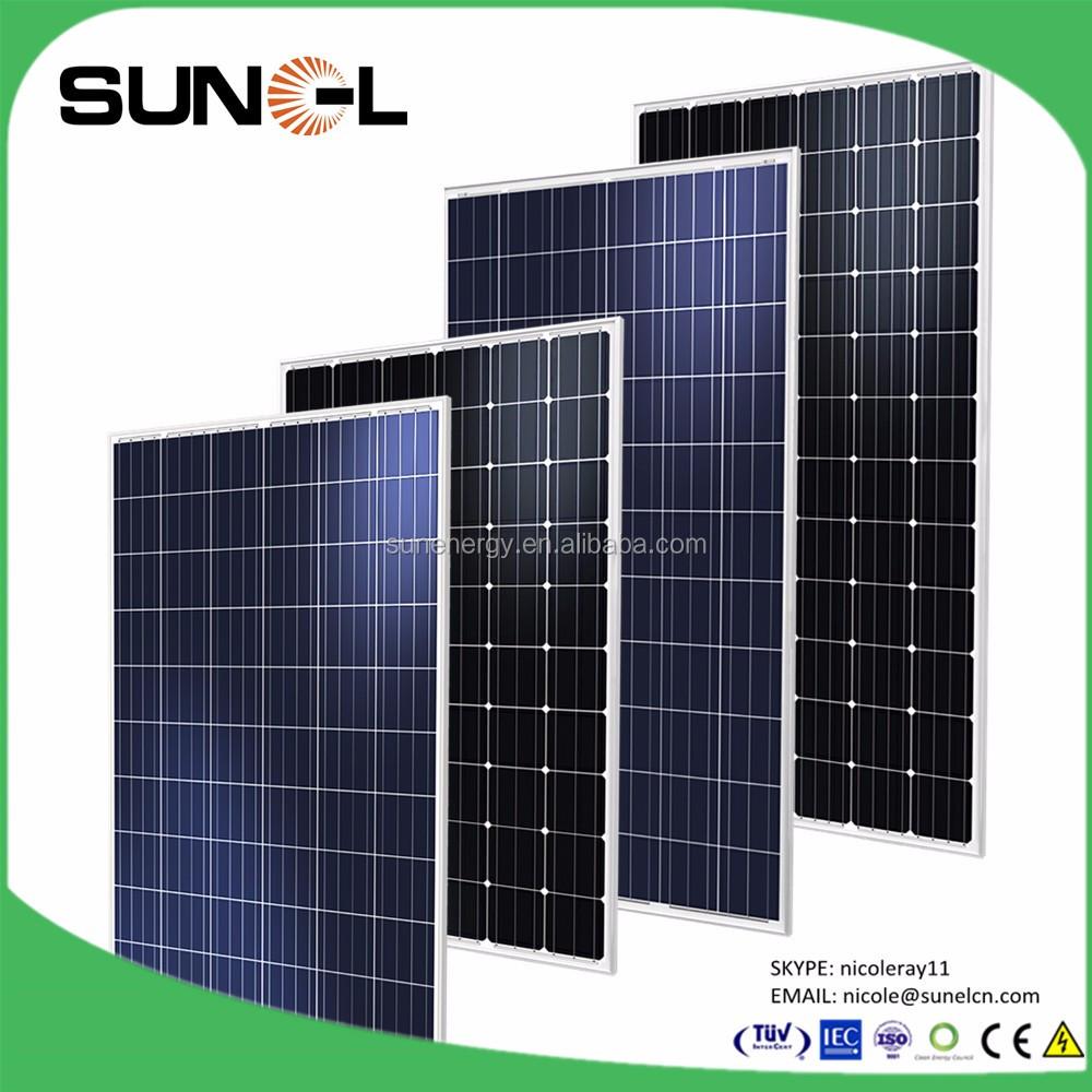 mitsubishi power standard prod pv panel solar monocrystalline panels product electric