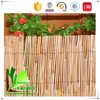 Good Quanlity Best Woven Reed Fence
