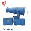 coal mining sprayer misting systems