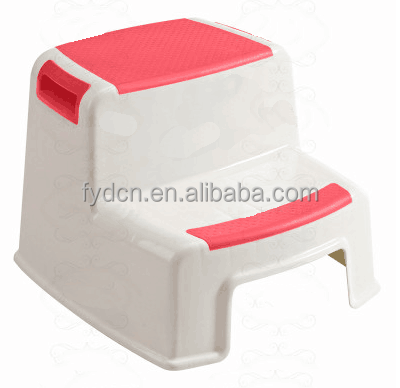 35*33*26cm step stool for kids
