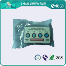 Top selling Eco-friendly vacuum package cobalt free pcb packing humidity