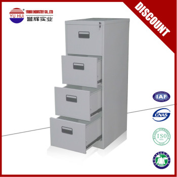 Export to Dubai thin file cabinet vertical 4 drawer file cabinet metal filing cabinet  sc 1 st  Alibaba & Export To Dubai Thin File CabinetVertical 4 Drawer File Cabinet ...