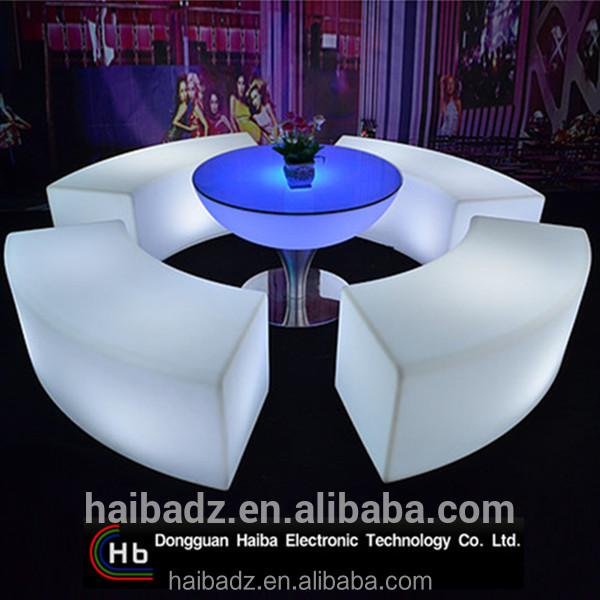 Venta al por mayor ashley furniture tables-Compre online los mejores ...