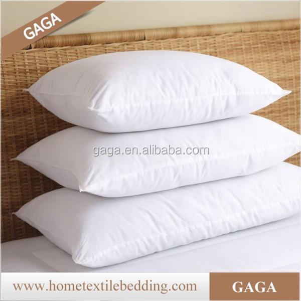China Yellow Decorative Pillow Wholesale 🇨🇳 Alibaba Impressive Round Yellow Decorative Pillow