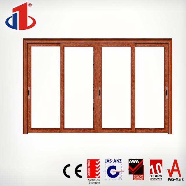 China Exterior Security Steel Double Door Wholesale 🇨🇳 - Alibaba