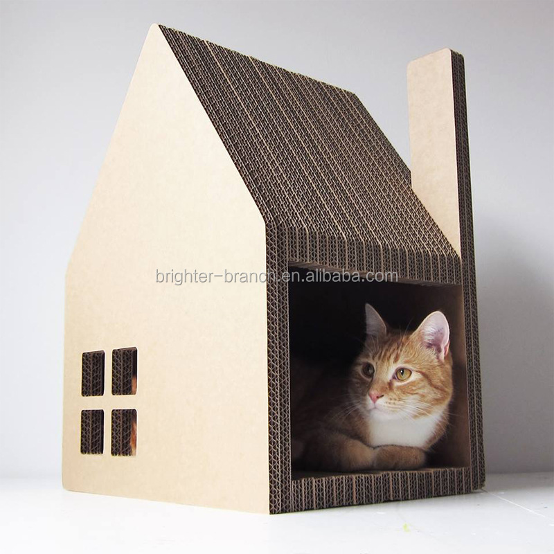 China Houses Cats China Houses Cats Manufacturers And Suppliers On