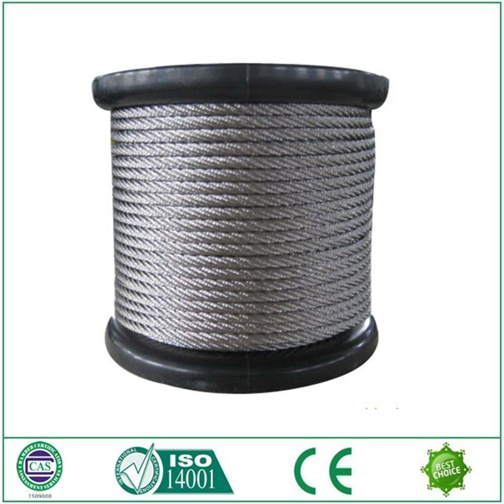 Capacity Of Steel Wire Rope, Capacity Of Steel Wire Rope Suppliers ...
