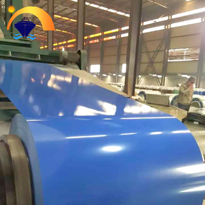 PPGI/PPGL galvanized steel iron sheet /coil /roll ,roofing sheet