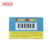 Factory outlet PVC Barcode Gift Card Membership Cards
