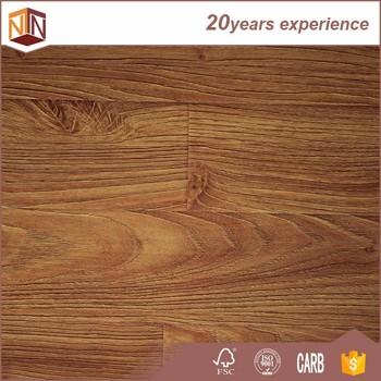Whole Durable Project Source Laminate Floor En13329