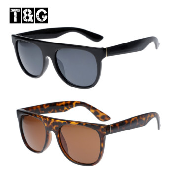 luxury sunglasses men  Wholesale China wholesale sunglasses Men retro designer sunglasses ...