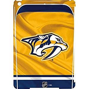 NHL Nashville Predators iPad Air Lite Case - Nashville Predators Jersey Lite Case For Your iPad Air