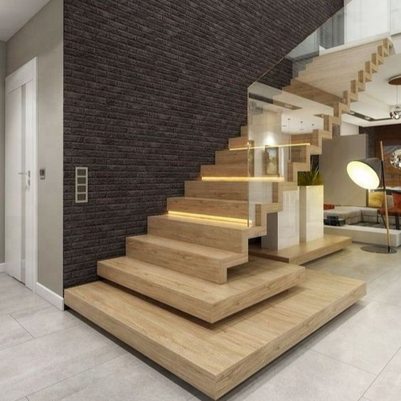Travertine Stone Stair - Buy Marble Staircase Product on Alibaba.com