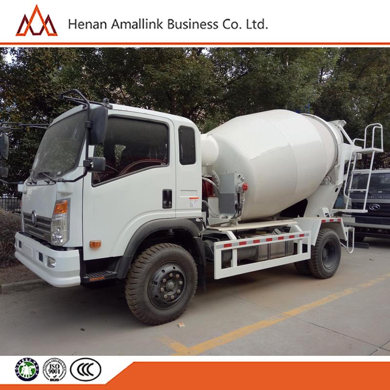 4m3 Fm2pku Hino Concrete Machinery Japan Original Hot Sale Used Concrete  Mixer Truck - Buy Concrete Mixer Truck,Small Concrete Mixer Truck,Man
