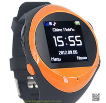 GPS and Heart rate monitor sports and fitness watch