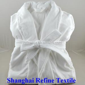 c3c922d1014 China Bath Robe Waffle