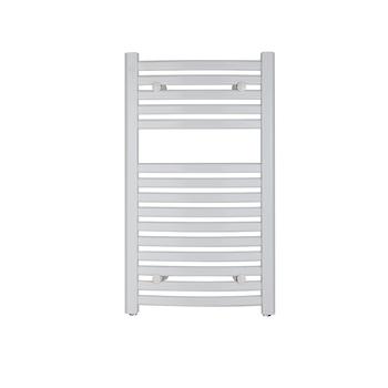 Avonflow Heated Towel Rack Water Heating Radiator Towel Rail Heater Buy Heated Towel Rack Water Heating Radiator Towel Rail Heater Product On