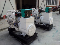 cummins 4BTA3.9-G1,4BTA3.9-G2 diesel engine for generator .