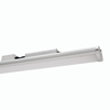 IP65 UL SAA CE RoHS white 100W 120w 150w 200W led high bay light,led linear high bay ,high bay led high power tube