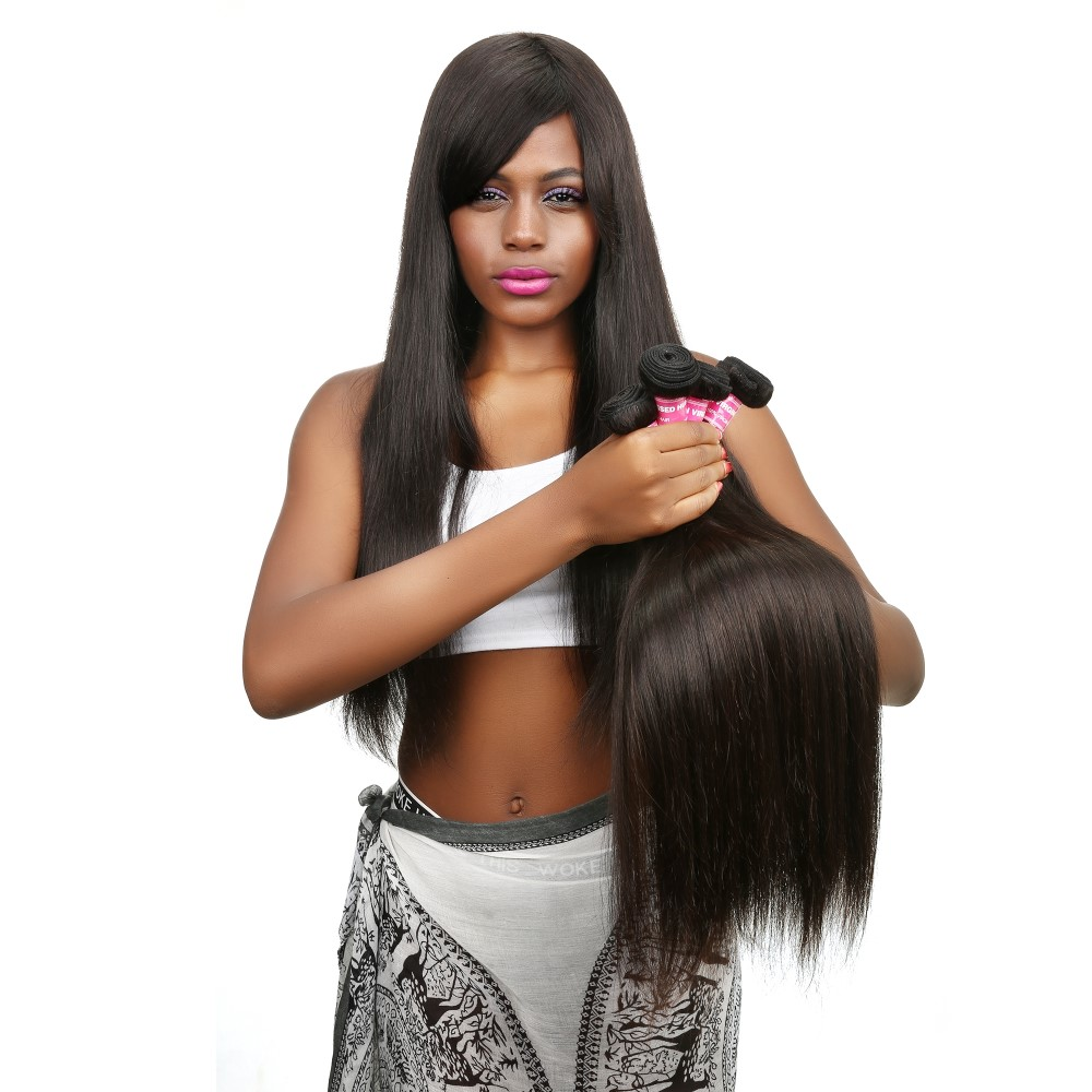 Alibaba India Straight Products Best Quality 100G Virgin Hair Weave For Sale 9bfdbd5f08