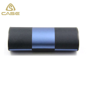 WZ 2014 magic glasses box/magic glasses case T212