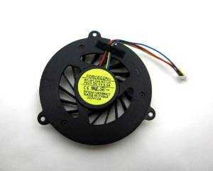 Eathtek New Laptop CPU Cooling Fan for Asus M50 M50SV M50SA G50 G50V G50VT G51 G50VT-X5 G50V-X1 G51VX G60 N50 N50VN-1A KDB05105HB -7F36