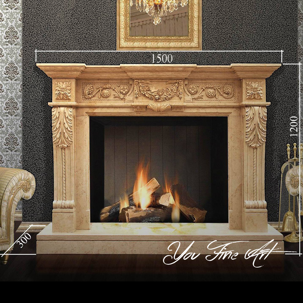 home mantel decoration marble own pin diy design your fireplace