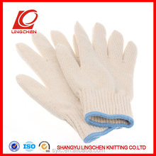 Best Flexible Silicone Oven Mitten, Heat Resistant gloves