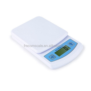 Digital kitchens weighing scales,electronic digital food scale, electronic weighing scales new arrival