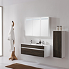 duble sinks sliding door cheap double sink bathroom vanity canada
