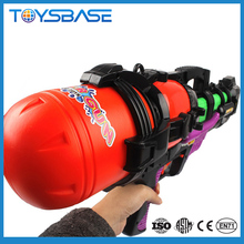 Wholesale Bulk Summer Toy Balloon Professional Big Long Range High Pressure Water Guns for Adults and Kids Children Sale