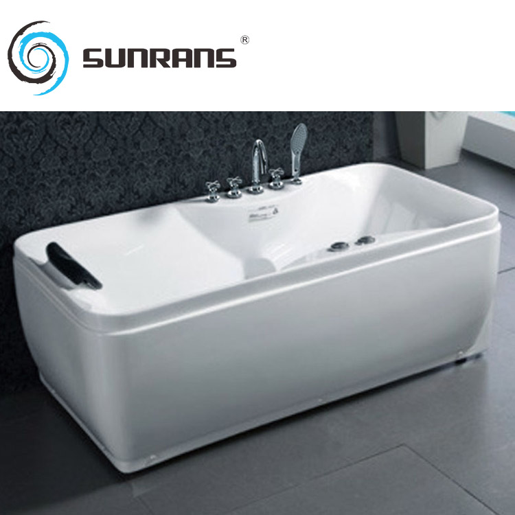 Apollo Sanitary Ware Guangzhou, Apollo Sanitary Ware Guangzhou Suppliers  And Manufacturers At Alibaba.com