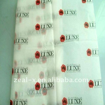 white wrapping paper cheap You can even order special printed papers that have been customized to your  business if you're hoping to buy kraft, white, colored, printed or floral tissue paper .