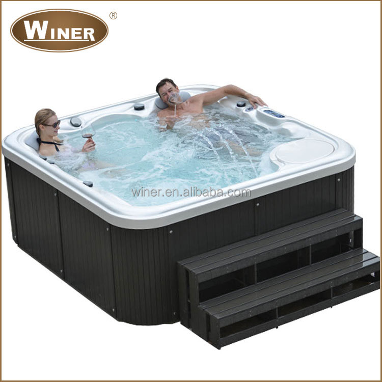 Tube Spa, Tube Spa Suppliers and Manufacturers at Alibaba.com