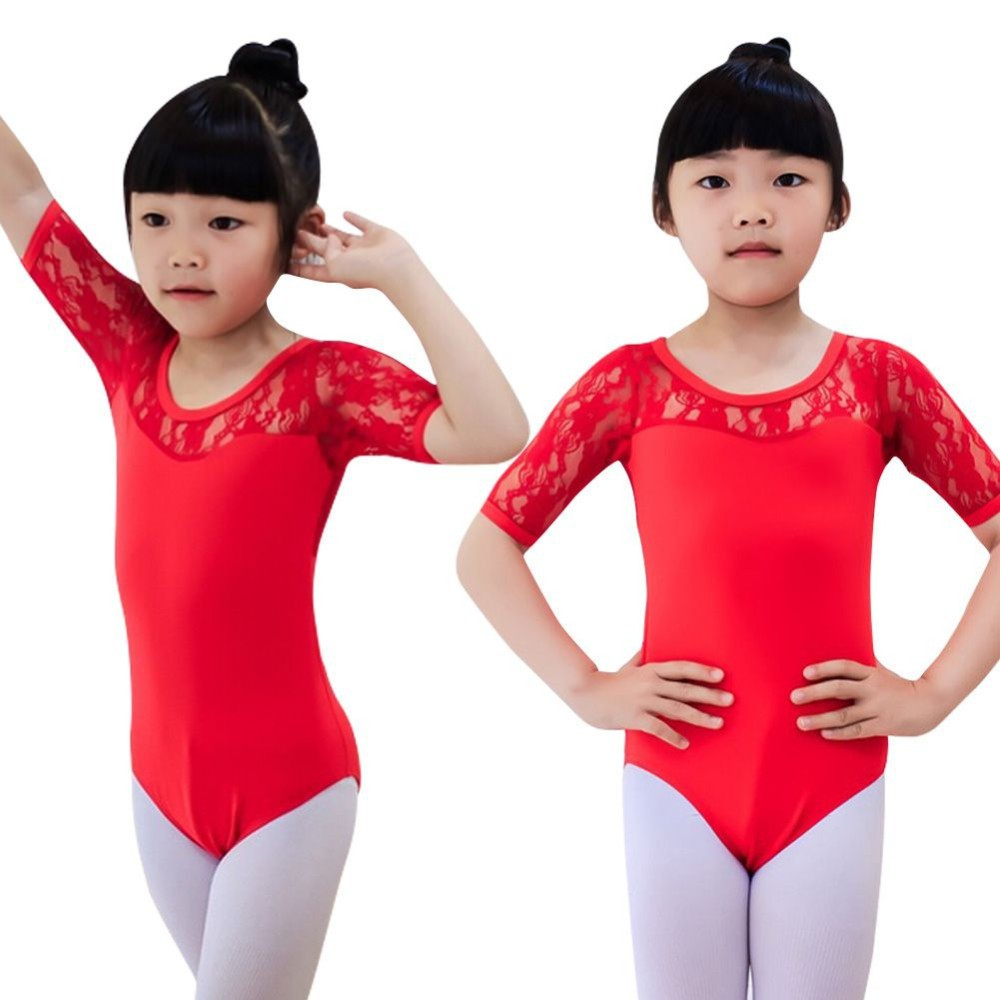 99428897c Detail Feedback Questions about Baby Girls Leotard Ballet Tutu Dance ...