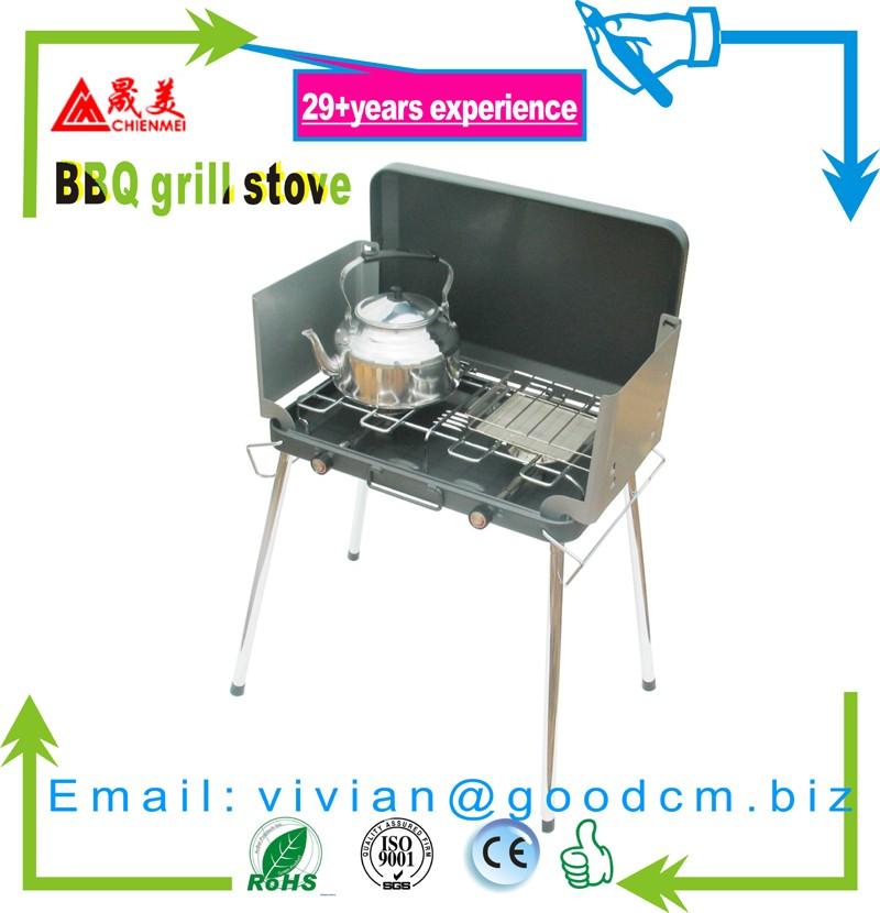 Wood stove bellingham wa