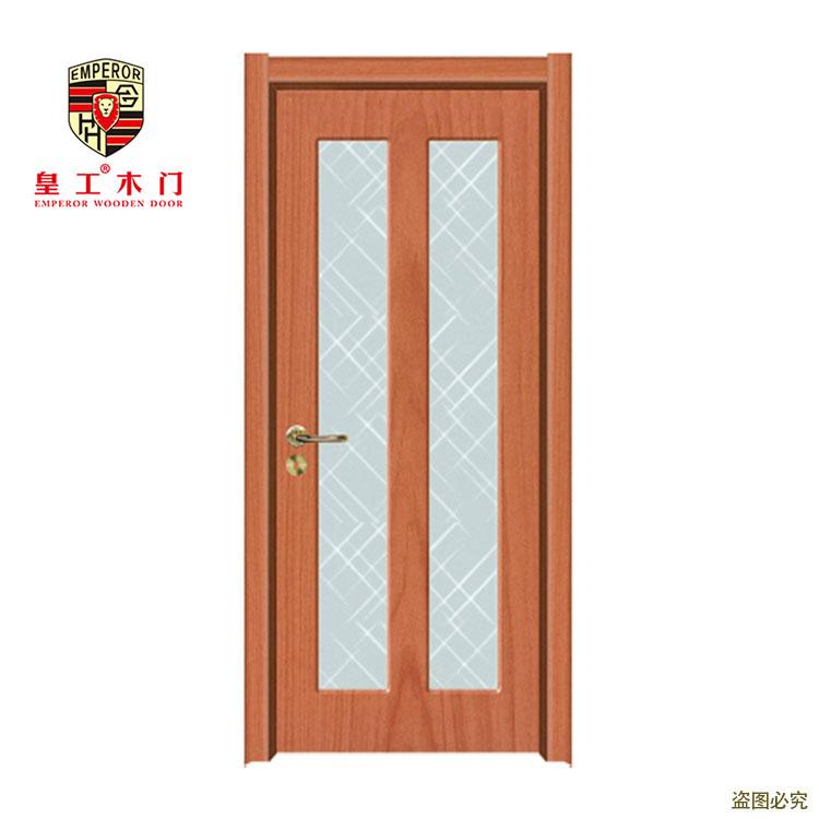 Venta al por mayor puertas de madera clasicas compre for Disenos de puertas de aluminio para bano