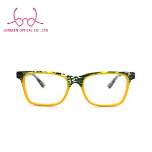 36529cee66 Naked Eye Glasses Wholesale