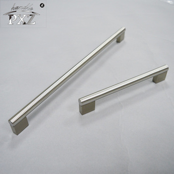 Modern Kitchen Cabinet Handle T Bar Handles Kitchen Cupboard Handles Warming Cabinet Handles View Kitchen Cabinet Wood Handles Pxz Product