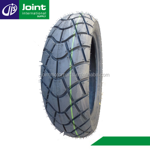Motorcycle Tubeless Tyres 3.00-17 Motorbike Tyre Bicycle Tyre Prices