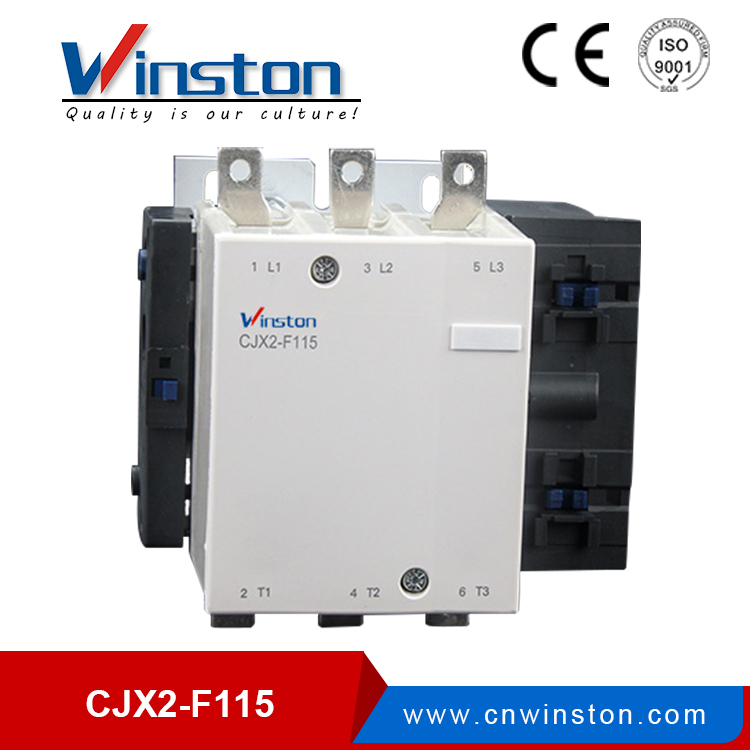 New LC1 telemecanique wiring diagram contactor china new contactor, china new contactor manufacturers and schneider lc1d32 wiring diagram at mifinder.co