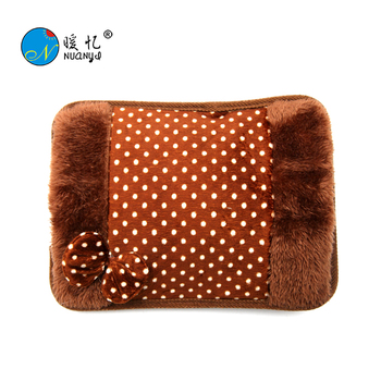 Delcom Electric Warm Bag Price Product On