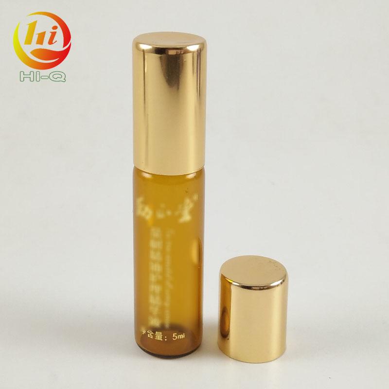 Finden Sie Hohe Qualität X1 Parfüm Hersteller und X1 Parfüm