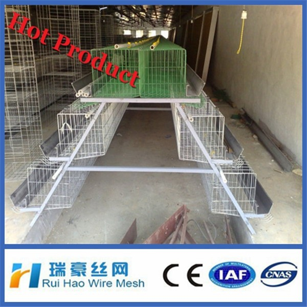 cheap galvanized chicken coops for sale/chicken cages