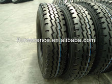 1000R20 1000-20 1000*20 1000/20 1000 20 heavy truck tires