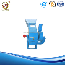 MM50 maize mill /disk mill/ grain grinding machine